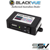 BLACKVUE POWER MAGIC PRO Power  Controller
