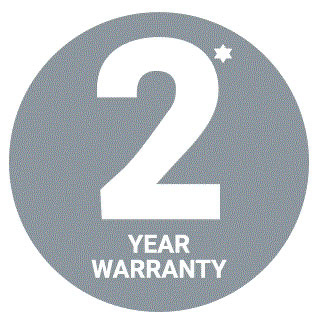 Street Guardian 2 year warranty