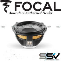 Focal 13WS FOCAL UTOPIA 5″ SUBWOOFER