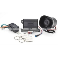Directed 3902TR CANBUS OEM Upgrade Security System to suit (GM/HONDA)