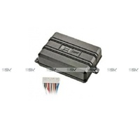 DEI 529T Power Window Module