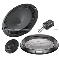 Audison APK165 2 Way Component 6.5 inch Speakers