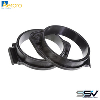 Aerpro APS294F Speaker spacer to suit Holden Commodore VF Front