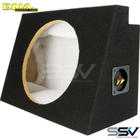 DNA ASC123A Ute Subwoofer Enclosure to suit VY / VZ Commodore