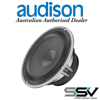 Audison AV6.5 Midbass Woofer