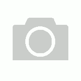 Stinger BNSPMI652 OEM Speaker Spacers To suit Mitsubishi