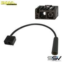 DNA LX-07 Antenna Lead  to suit Lexus