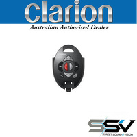 Clarion RF Wireless Remote Control MF1