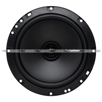 "Rockford Fosgate R1675X2 6.75"" 2-Way Full-Range Speaker"