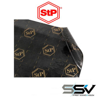 Standartplast STP Flex Vibration Absorption Material Bulk Pack