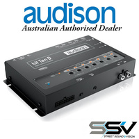 Audison bit Ten D  digital processor
