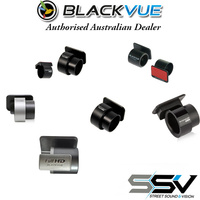 Blackvue Dash Cam Brackets