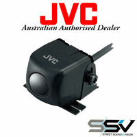 JVC Rear View Camera KV-CM30 (KVCM30) Free Shipping