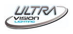 ULTRA VISION LIGHTING